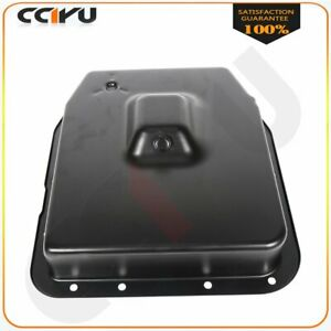 For Lincoln Mark Ford Crown Victoria 265 813 Transmission Oil Pan