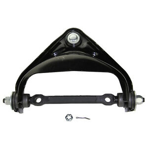 Suspension Control Arm And Ball Fits 1994 1999 Dodge Ram 1500 Ram 1500 Ram 2500