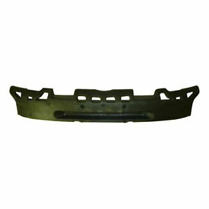 For 2003 2004 Toyota Matrix Front Bumper Absorber