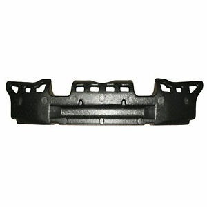 For 2005 2006 2007 2008 Toyota Matrix Front Bumper Absorber