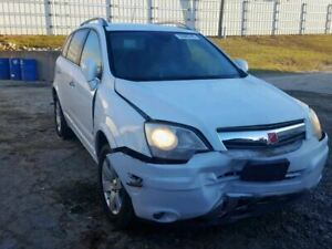Automatic Transmission 08 Saturn Vue Xr Awd Opt Mh4 Thru 10 07 08 2945055