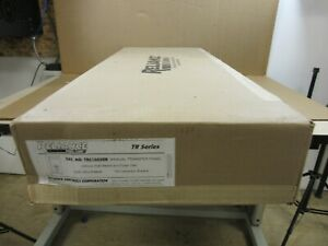 1 Nib Reliance Trc1003dr 100 Amp 12 Circuit Outdoor Transfer Panel 2 Avail
