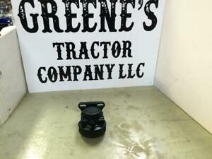 Filter Head For John Deere Eqpt Re70358 Metric Thread free Shipping