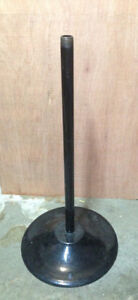 Vending Pipe Stands Gumball Candy Machines Northwestern Oak A a Beaver Eagle