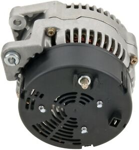 Alternator Fits 1992 2003 Volvo 960 850 C70 Bosch