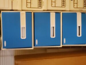 Hanging File Bankers Box