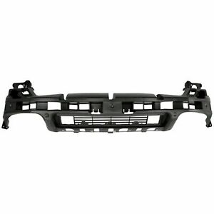 For 2009 2010 2011 2012 Jeep Liberty Front Bumper Absorber With Tow Hook