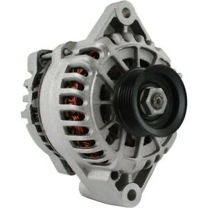 New Alternator 3 0l Ford Taurus Mercury Sable 2002 2003 2004 2005 Afd0097