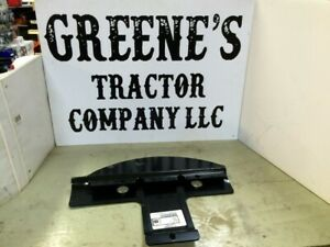Ford new Holland case Disc Mower Skid Shoe 87358656 Free Shipping