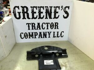 Ford new Holland case Disc Mower Skid Shoe 84123587 87358655 Free Shipping