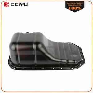 For Toyota For Celica 1993 1991 1990 1 6l For Corolla 1992 1988 Engine Oil Pan