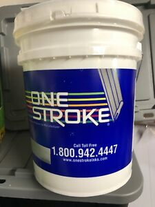 One Stroke Inks Osi Screen Wash 5 Gallons Screen Printing