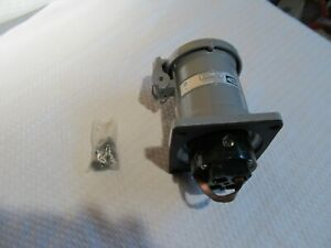 Hubbell Hbl4100rs2wr 3p4w 100 Amp Pin And Sleeve Receptacle
