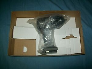 New Snap On Lithium Ion Ct8810bgm 18v 18 Volt Cordless 3 8 Impact Wrench Gun