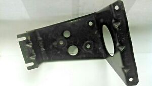 1965 1966 Mustang 2 Speed Windshield Wiper Motor Mounting Bracket