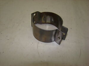 Maserati Biturbo Air Conditioner Dryer Mount Original Maserati