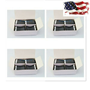 2000pcs 1 Dental X Ray Barrier Envelope For Imaging Phosphor Plates Scanx Usa