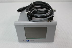 3821 Hach Lange Orbisphere 510 a00 pc00000 In line Gas Analyzer