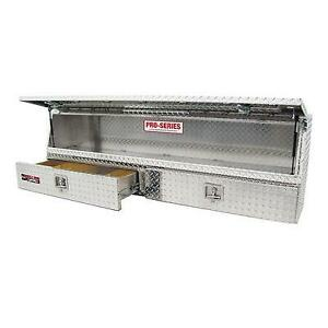 Westin Brute Pro Series Contractor Top Sider Tool Box 80 Tbs200 72 Bd