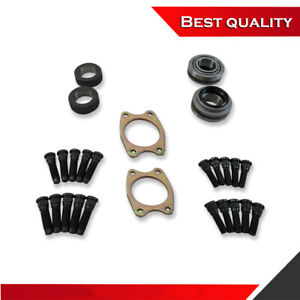 Suit Ford 9 Set 20 A 20 Axle Bearing Kit W Studs