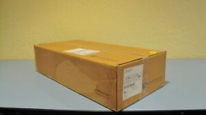 Box Of 10 Femostop Gold C11165 Femoral Compression System St Jude s Medical