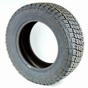 Nitto Lt285 55r22 Tire Terra Grappler G2 215 360