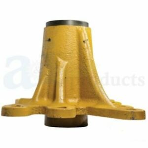 Case Skid Steer Loader Axle Hub 338551a1 338551a2 Free Shipping