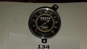 Speedometer For 1933 Pierce Arrow