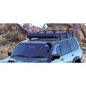 Arb 4x4 Accessories Roof Rack Wind Deflector 3700320