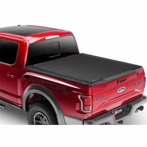 Bak 79207rb Revolver X4 Hard Rolling Truck Bed Cover For 09 Dodge Ram 1500 5 7