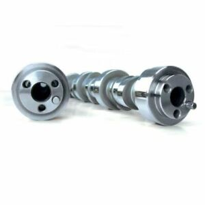 Comp Cams 54 601 11 Mutha Thumpr 227 241 Hydraulic Roller Camshaft For Gm Ls