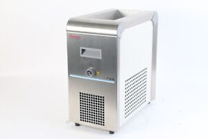 Thermo Scientific Haake A10 Regrigerated Heated Bath Circulator As Is