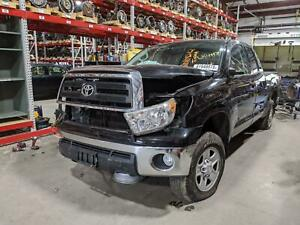 Front Differential Out Of A 2012 Toyota Tundra 4 6l With 88 101 Miles 3 91 Ratio