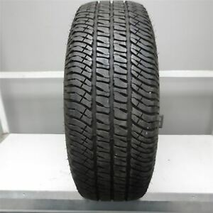 P275 65r18 Michelin Ltx A T2 114t Tire 12 32nd Set Of 4 No Repairs