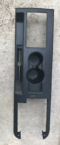 05 09 Ford Mustang Center Console Cup Holder Shift Trim Bezel Oem