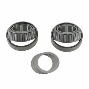 Yukon Gear Amp Axle Ck F88 Differential Carrier Bearings For Ford 88 Inch New
