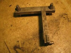 Ford 1323 Tractor Service Tool 2000 3000 4000 5000