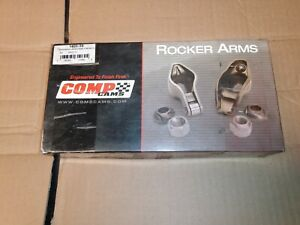Comp Cams Magnum Roller Rockers Ford