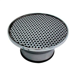 Spectre Performance 4912 Velocity Stack Air Cleaner