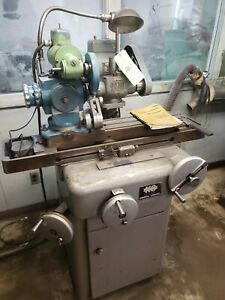 K o Lee Ba960 Workhead Grinder Attachment B9092m Grinder Attach Work Head B955