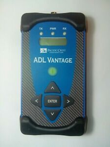 Pacific Crest Adlv 2 Advanced Wireless Data Link ao2644