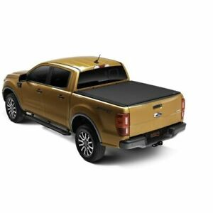 Extang 85590 Tonneau Cover Xceed For 2017 2019 Honda Ridgeline New