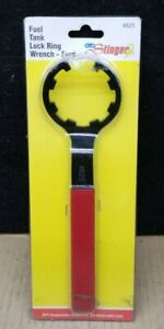 Otc 4625 Ford Fuel Tank Lock Ring Wrench Tool New