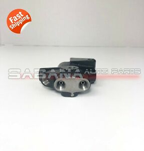 New Brake Proportioning Valve For Toyota Corolla 93 02 Echo 00 05 Camry Celica