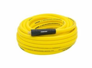3 8 In X 50 Ft Air Hose Brand New Husky