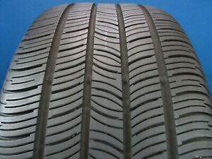 Used Continental Contiprocontact 275 40 19 8 9 32 High Tread 1995e