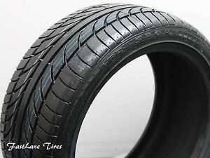 2 New P265 30r19 Achilles Atr Sport Load Range Xl Tires 265 30 19 2653019