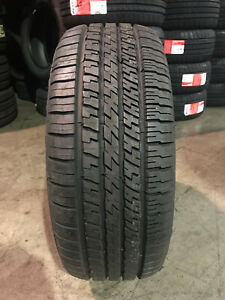 2 New 225 60 16 Goodyear Eagle Rs A Plus Tires
