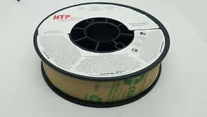 035 5554 Aluminum Alloy Mig Welding Wire 5 Lb 8 Spool Made In Canada