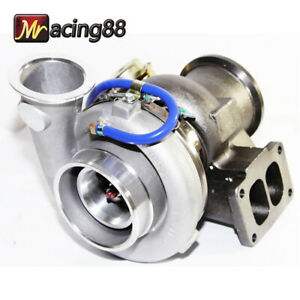 Emusa Gt4294 23528062 Turbo For 12 7l Detroit Diesel Truck With S60 Engine 6l60